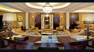 about us 150421150830 africa lux homes mayfair reception area full