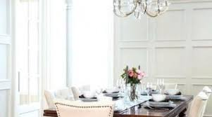 dining room molding ideas mobile dining room picture molding ideas 35 images dining room