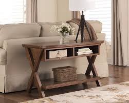 rent to own coffee tables sofa tables ashley furniture rental