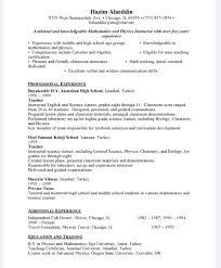vocaloid zankoku na tenshi no thesis top essay editor examples of