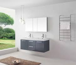 double sink bath vanity double sink bathroom vanities complete ideas exle