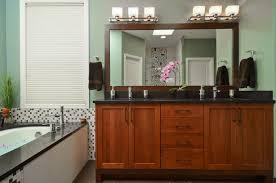 bathroom vanities stunning remodel products ovation design build