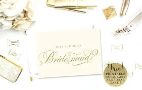 invitation for bridesmaid bridesmaid invitation ideas 7148 plus will you be my bridesmaid