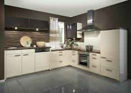 cleaning high gloss kitchen cabinets cleaning high gloss kitchen cabinets black kitchen cupboard doors