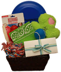 dog gift baskets dog gift basket doggie deliveries