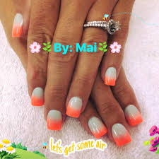 my nails home facebook