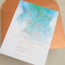 nautical themed wedding invitations wedding invitations simple seaside themed wedding invitations