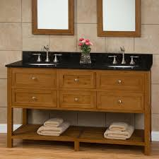 interior astounding undermount double trough sink completing your