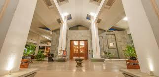 borei angkor resort u0026 spa 5 star hotel in siem reap cambodia