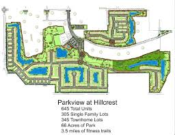 our community parkview at hillcrest