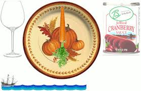 symbol of the week thanksgiving symbols for indusoft web studio