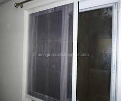 Mosquito Net Roller Blinds Mosquito Net For Windows Mosquito Net In Bangalore