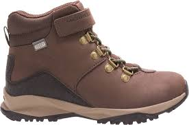 s outdoor boots in size 12 hiking boots boys best price guarantee at s