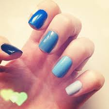 545 best nail ideas images on pinterest make up enamels and