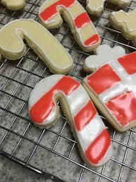 easy cookie icing u2014 sprinkled with jules