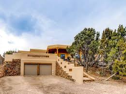 southwestern style homes southwestern style santa fe real estate santa fe nm homes for
