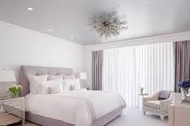 Purple Colour In Bedroom - 80 inspirational purple bedroom designs u0026 ideas
