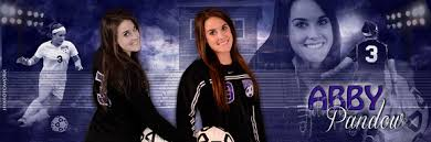 high school senior banners j fix fotoworx senior banners abby sr banner