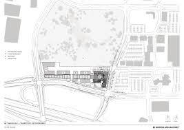 gallery of mit manukau u0026 transport interchange warren and