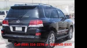 lexus lx 570 for sale toronto import 2013 lexus lx 570 at u s auto direct call 888 316 2276