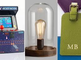 3 yr anniversary gift 3 year anniversary gift ideas
