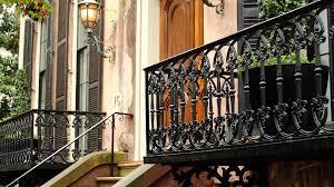 American Craftsman by Savannah Ga Historic Remodeling Contractors American Craftsman