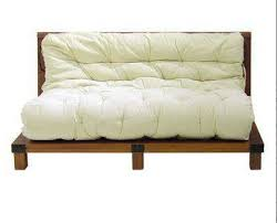 futon cheap roselawnlutheran