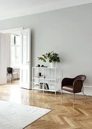 light gray walls light gray walls beds light gray walls white trim