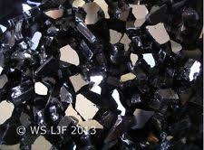 Fire Pit Crystals by Reflective Fire Glass Ebay