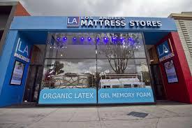 Biggest Furniture Store In Los Angeles Mattresses In Studio City Visit Our Mattress Store In Studio City