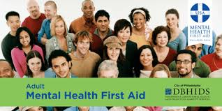 a step above adult mhfa at a step above event planning tickets sat dec 2 2017