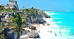 cheap travel destinations images 11 cheap travel destinations for canadians to visit instead of the jpg