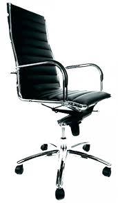 fauteuil de bureau cuir noir fauteuil bureau cuir noir chaise bureau cuir alinea chaise de