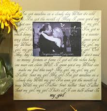 How Much Money To Give For A Wedding by How Much Money Gift Wedding Choice Image Wedding Decoration Ideas