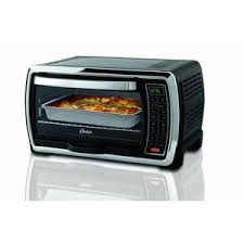 Waring Toaster Ovens Any Reason To Buy Waring Pro Tc0650 Convection Oven Oven Reviews Hq