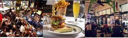 top 10 places to eat thanksgiving out the stanton hoch team nyc
