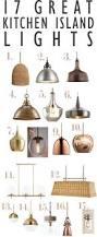 Island Lights Kitchen by Best 25 Kitchen Island Light Fixtures Ideas On Pinterest Island