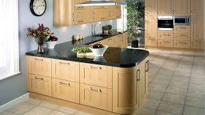 kitchen affordable kitchen designs new bathroom on a budget