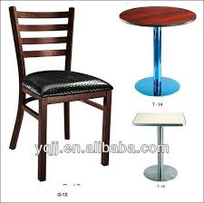 Used Restaurant Tables And Chairs Cheap Restaurant Tables Chairs Iron Restaurant Chairs For Sale