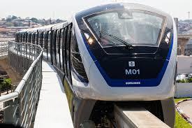 monorail wikipedia