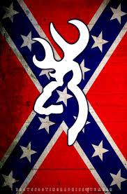 Confederate Flag Clip Art Rebel Flag Live Clipart Apk