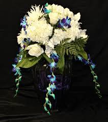 centerpieces u2013 bock u0027s floral creations
