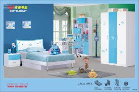 Modern Teenage Bedroom Furniture by Children Bedroom Sets Best Home Design Ideas Stylesyllabus Us