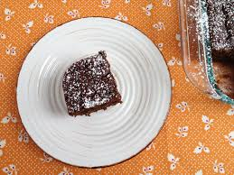 thanksgiving chocolates fudgy chocolate pumpkin cake