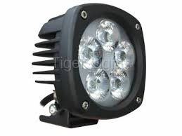 road led lights