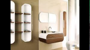 Indian Home Design Youtube Small Bathroom Designs For Indian Homes Small Bathroom Design For