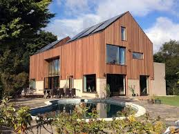 grand design grand designs uk 11x06 engine house cornwall the