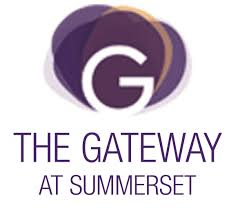 floor plans of the gateway at summerset in pittsburgh pa