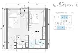 star residences klcc review propertyguru malaysia