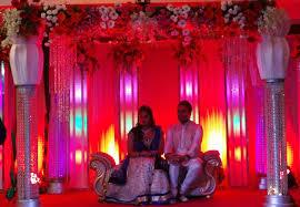Marriage Decoration Wedding Stage Decoration Chennai